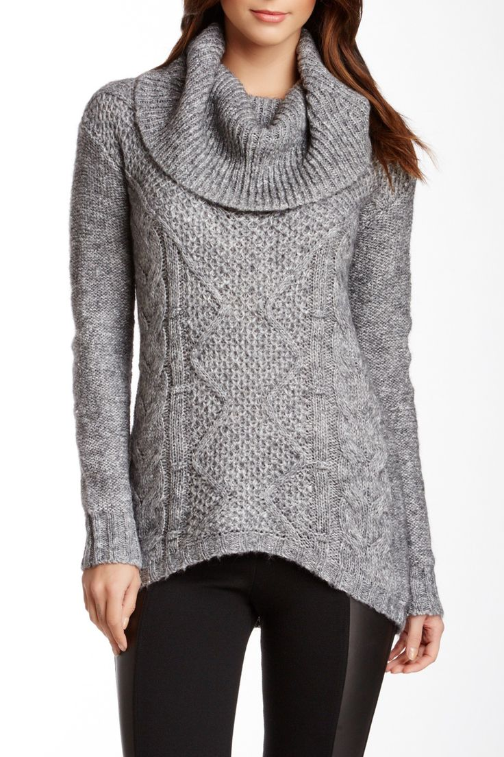128 best Sweater Weather images on Pinterest | Sweater weather ...