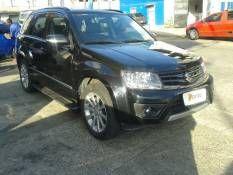 Compra e venda de carros novos e semi novos, motos e caminhões - Meu Carro Novo