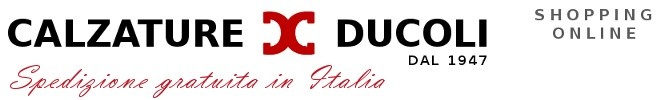 Calzature Ducoli
