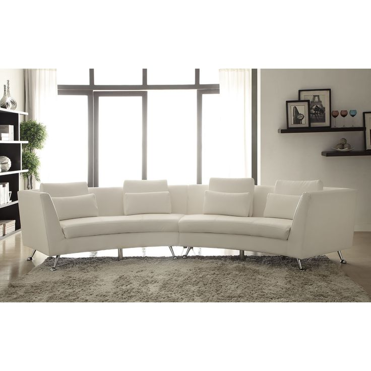 1000 Ideas About Sectional Sofas On Pinterest Classic