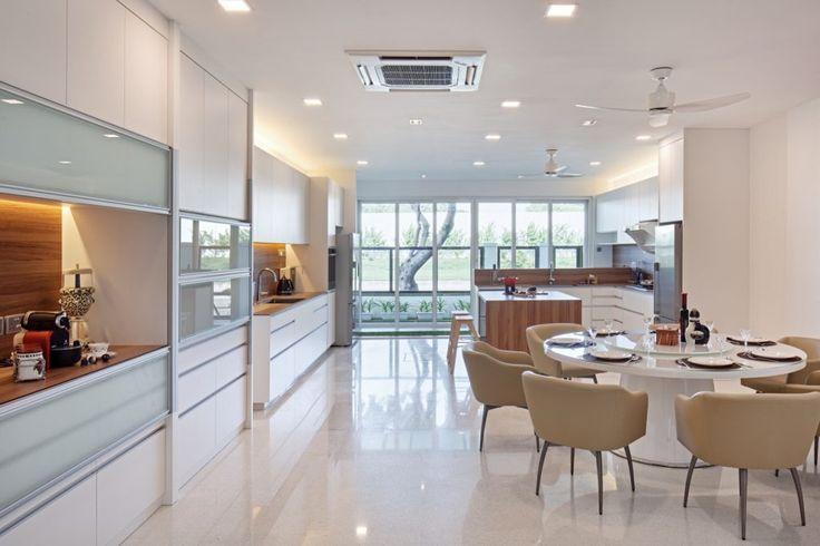 Minimalist, Nestr, Interior Design, Home Design, Style Guide ...