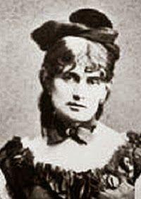 Mujeres en la historia: La cuñada de Manet, Berthe Morisot (1841-1895)