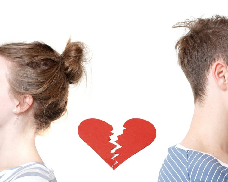 Do you want some relationship break up advice? Read this article it will help you a lot.   =>> http://fgnnasamu.net/relationship-break-advice/