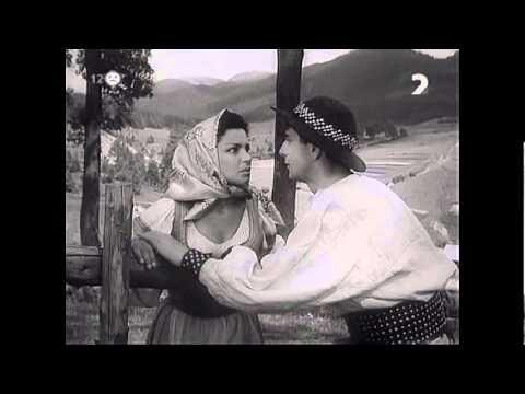 Najkrajšie Slovenské ľudové tance a zvyky (Orava) - YouTube