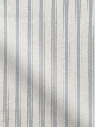 Choices Harbour Blue Roller Blind from Blinds 2go