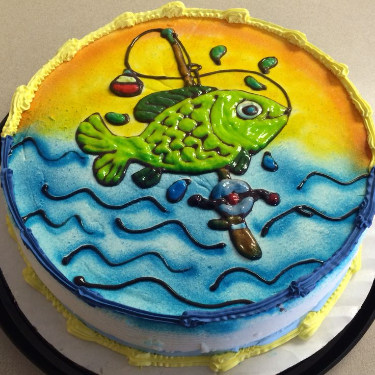 25 best dq cake ideas images on Pinterest Queen cakes Dairy queen