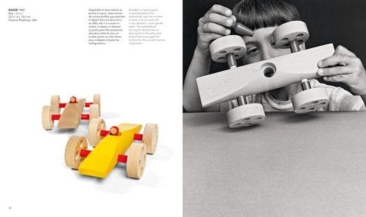 Playing With Design: Fredun Shapur: slide 9