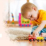 50% off on On Toys & Games