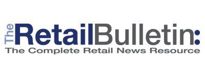 The Retail Bulletin's - Social and Digital Media Marketing Consultant