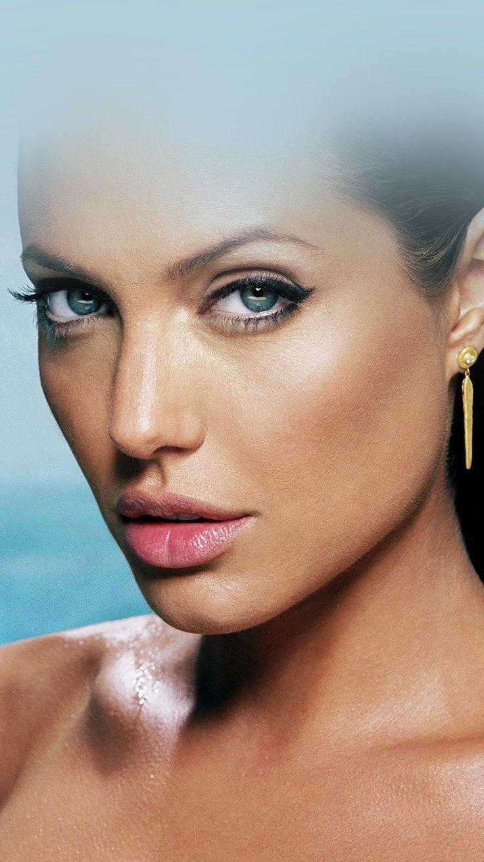 116 besten female beauty wallpaper bilder auf pinterest