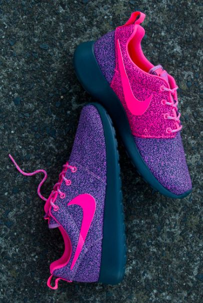 So Cheap!! $29.9 nike running shoes #nike #running #shoes discount site!!Check it out!! nike free 5.0, nike free 3.0, nike free 4.0, nike air max 2014, nike air max 90!