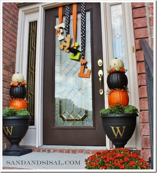 Fall-Front-Porch-by-Sand--Sisal-Thum.jpg (529×581)