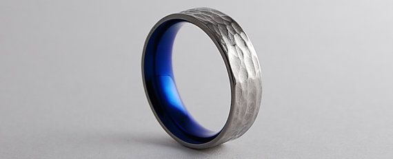 Hey, I found this really awesome Etsy listing at http://www.etsy.com/listing/130341286/mens-titanium-ring-apollo-band-with