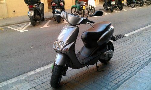 http://ciclomotores.net/ciclomotor/barcelona/yamaha/neos/14758