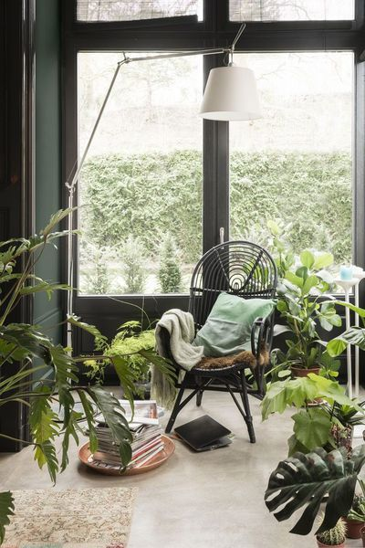 100 best déco images on Pinterest Balconies, Home accessories and