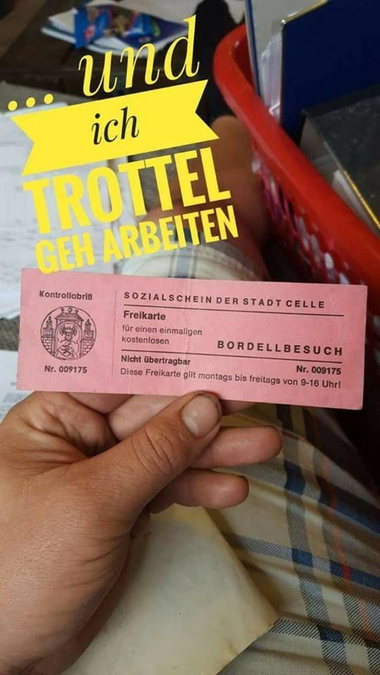 Germany for refugies one gratis visit for prostitute
