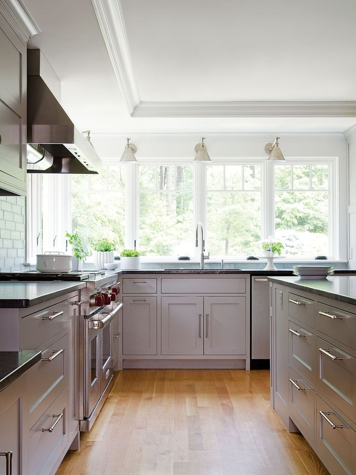 Kitchens 2014: The Complete Guide By Boston Home Magazine