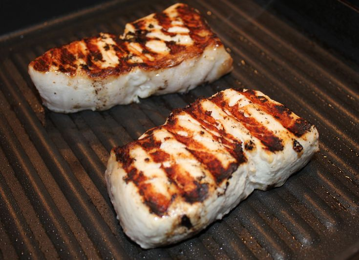 Grilled-Halibut-for-fish-tacos
