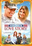 A Soldier Love Story [DVD] [English] [2010]