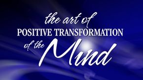 """This amazing book by """"Liberty"""" Blake discusses the mind power and its relationship to making positive transformations for success of any kind. You will learn more about the unconscious mind, negative behavior and negative programs. This book addresses and delves into one of the strongest and most amazing mind powers of all, hypnosis."""