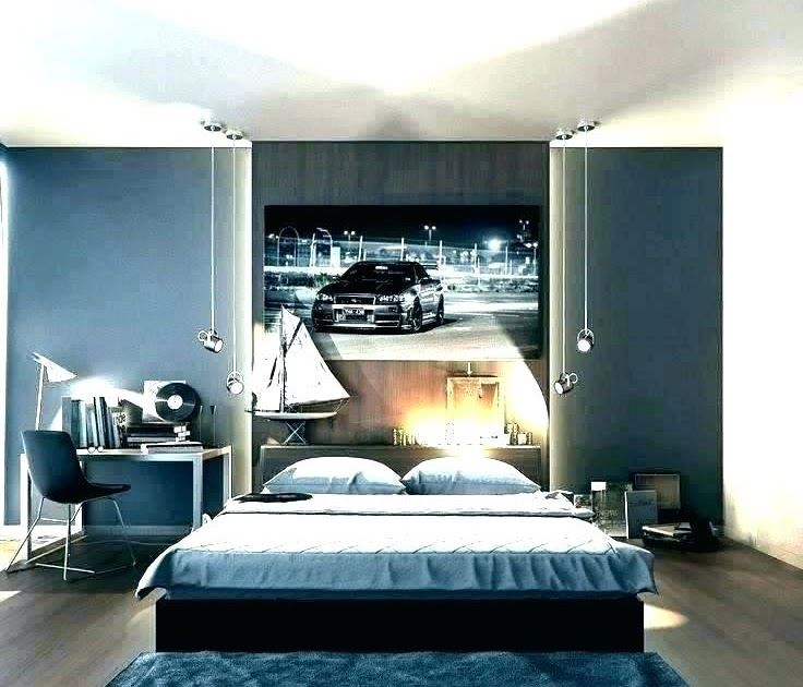 Bedroom Ideas For Teenage Guys Reinasymistersdepanama Com Small Bedroom Ideas For Men Awesome Bedroom Inte Cool Room Decor Beautiful Bedrooms Awesome Bedrooms