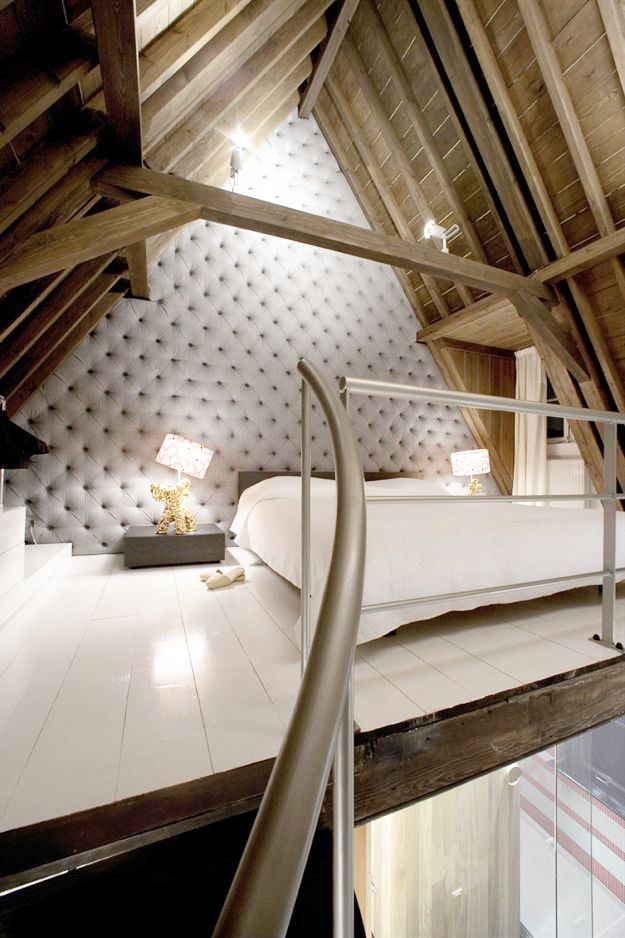 Marcel Wanders Interior  :https://www.facebook.com/WhitesandsSecretGarden  Thank you for Liking our page if you find the feeds useful share you platform with us   whitESands - da secret garden - fashion- accessories - shopping - events - interests - social hub -multichannel