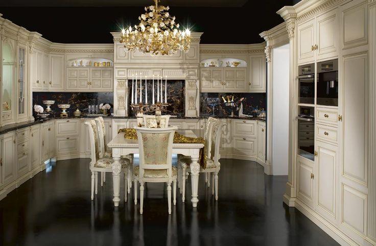 Home « Italian Atelier - Luxury Furniture Italian Atelier — Luxury Furniture