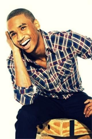 That smile... I'm obsessed with Trey. Follow me on Pinterest.! @makayla9828