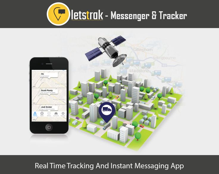Letstrak you get perfect overview of your drivers style of ride and how they use your vehicle. www.letstrak.com/