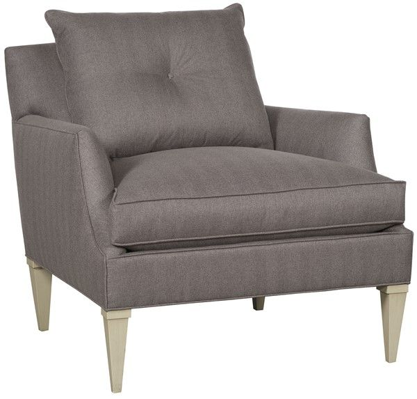 Vanguard Furniture - Our Products - V928-CH Holly Chair