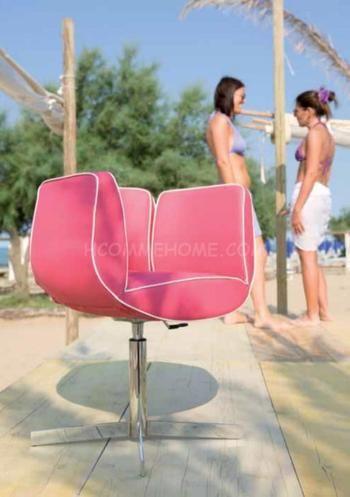 les 104 meilleures images propos de fauteuils chaises design ou contemporains sur pinterest. Black Bedroom Furniture Sets. Home Design Ideas