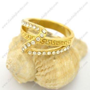 r002653 Item No. : r002653 Market Price : US$ 30.60 Sales Price : US$ 3.06 Category : Stone Rings