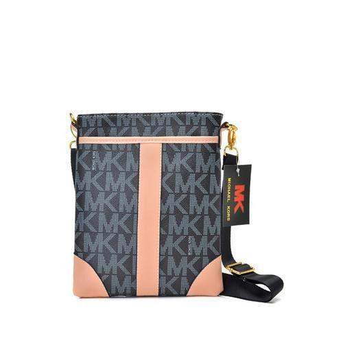 #Bags #black #Crossbody #Kors #Large #messenger