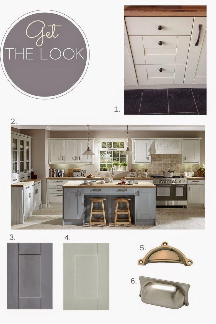 477 best kitchens images on pinterest kitchen kitchen ideas and