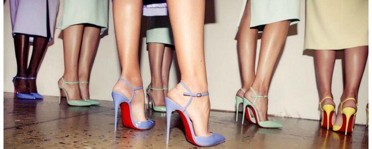 #spatarella #passion #shoes #woman