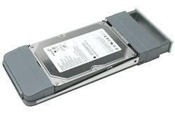 Apple 60GB ATA/100 3.5-inch Internal Hard Drive w/Carrier: Mac Part Store