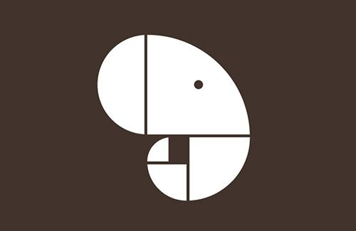 La vreaupliant.ro creatie logo pentru afacerea ta este ca o joaca pentru copii! Click aici pentru executie rapida si preturi competitive!