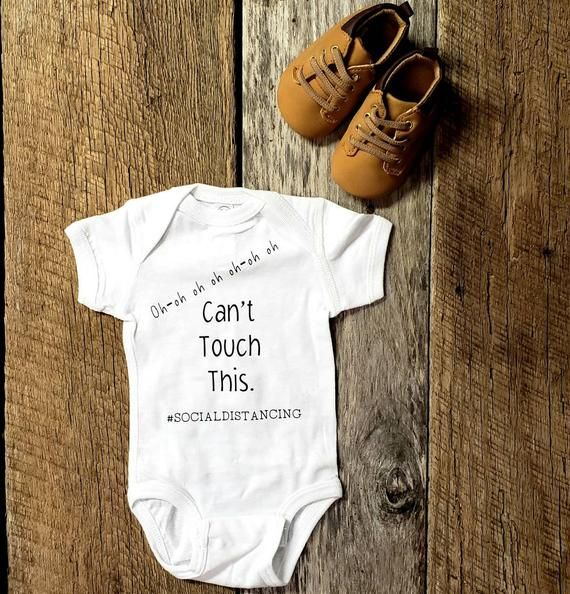 graphic print baby bodysuit Size 6 Month Dolphin baby boy or girl ONESIE baby shower gift