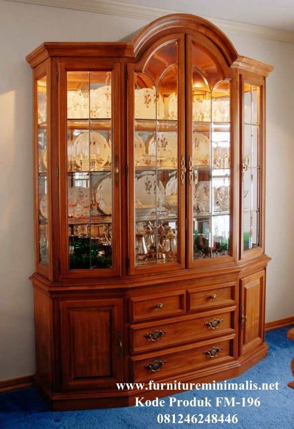 Awesome Living Room Cabinet Design Ideas Pictures   Decorating Interior  Design   Mobil3.us
