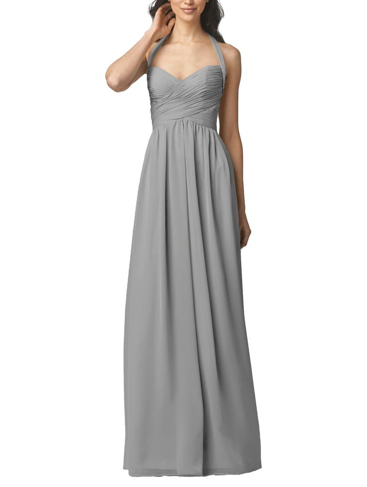 Wtoo by Watters Bridesmaids Dress Style 901