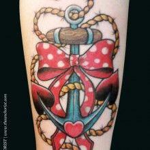 tatouage-tattoo-ancre-anchor- (18)