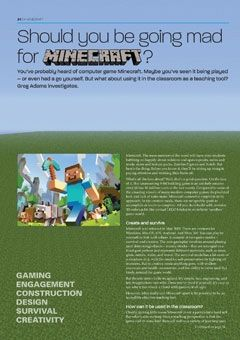 how to add friends minecraft education