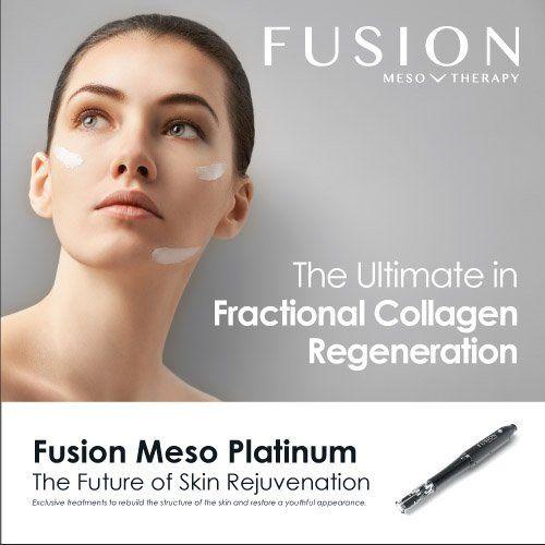 FusionMesotherapy (@joyspharma)   Twitter