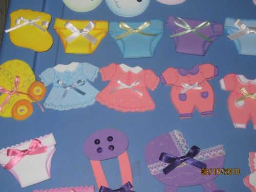 recordatorios baby shower 439653 t0 recordatorio para baby shower para