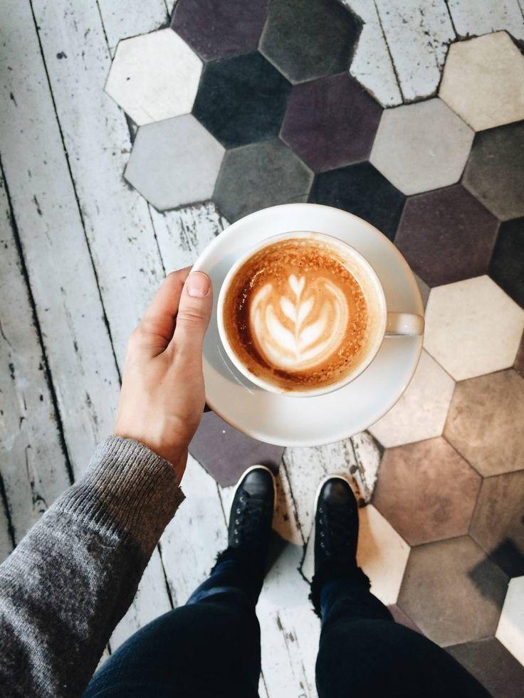 Katya Jackson / Curators Coffee Gallery   Where to buy coffee beansCurators Coffee Gallery   Where to buy coffee beans | OK But First Coffee