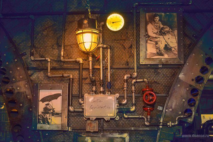 design-de-pub-sous-marin-steampunk-8