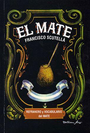 Martiniano Arce uno de los mejores fileteadores argentinos