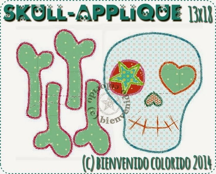 skull-applique-freebie
