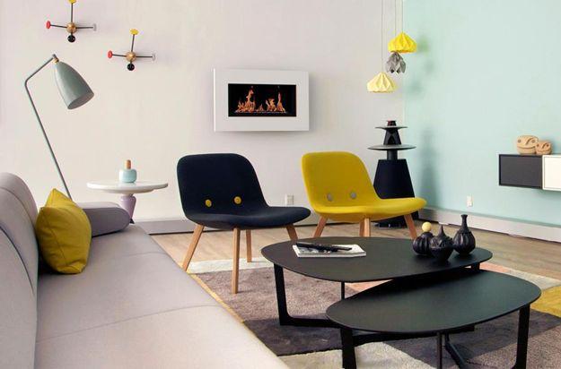 http://decdesignecasa.blogspot.it/ #deco #decoration