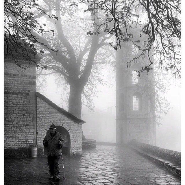 〰Fog〰